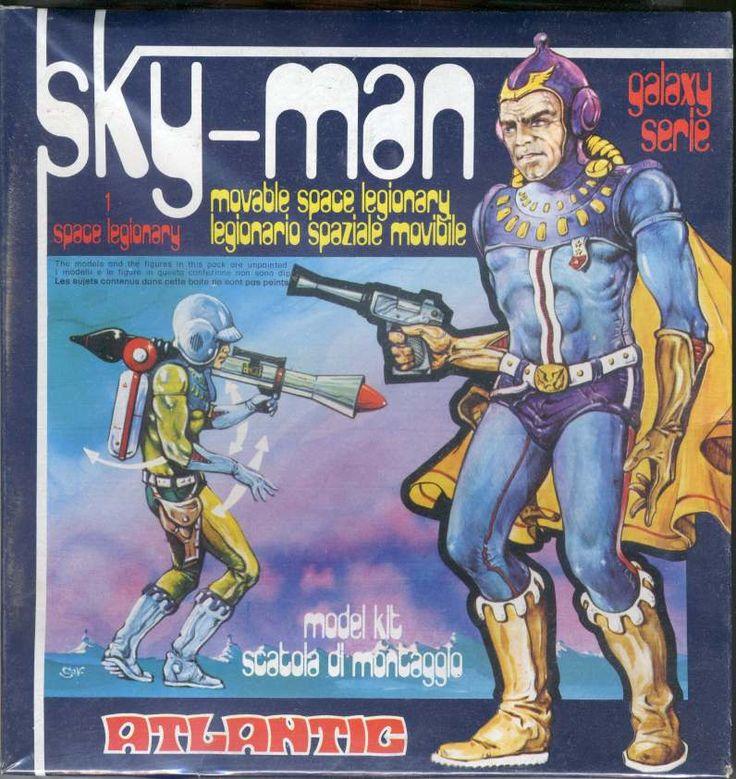 skyman.jpg (796×843)