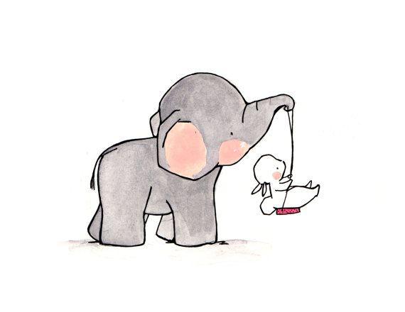 Eine einfach atemberaubend Reproduktion meiner original Aquarell Illustration von mir, Carolyne Tillery.  Auf schweres, archival Matte Papier mit hoher Qualität archival Pigment-Tinten gedruckt, diese 8 x 10 print garantiert nicht für 100 + Jahre verblassen.   Auf 8.5 x 11 Zoll Papier gedruckt, ist der Druck signiert, datiert und in ein Cello Ärmel, innen ein flaches, Heavyboard Mailer versendet.