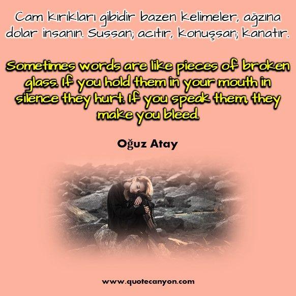 Sevincimin Kaynagi Dunyamin Merkezi Ve Kalbimin Butunu Sensin Most Beautiful Love Quotes Rumi Love Quotes Beautiful Love Quotes