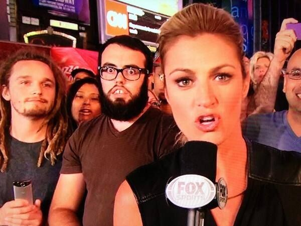 Erin Andrews' $55 Million Judgment Overview: Should She Be Paid Such A Big Amount? - http://www.movienewsguide.com/erin-andrewss-55-million-judgment-overview-paid-big-amount/173188