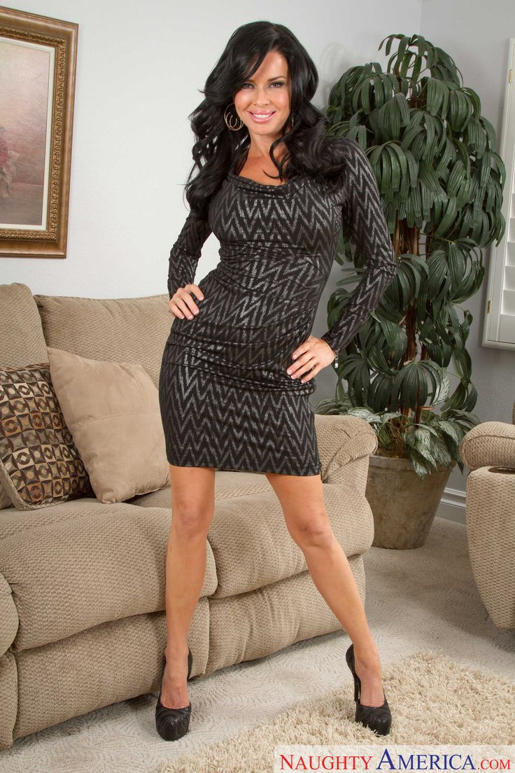 veronica avluv black