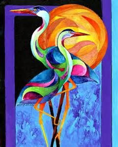 sherry shipley art - AT&T Yahoo Search Results