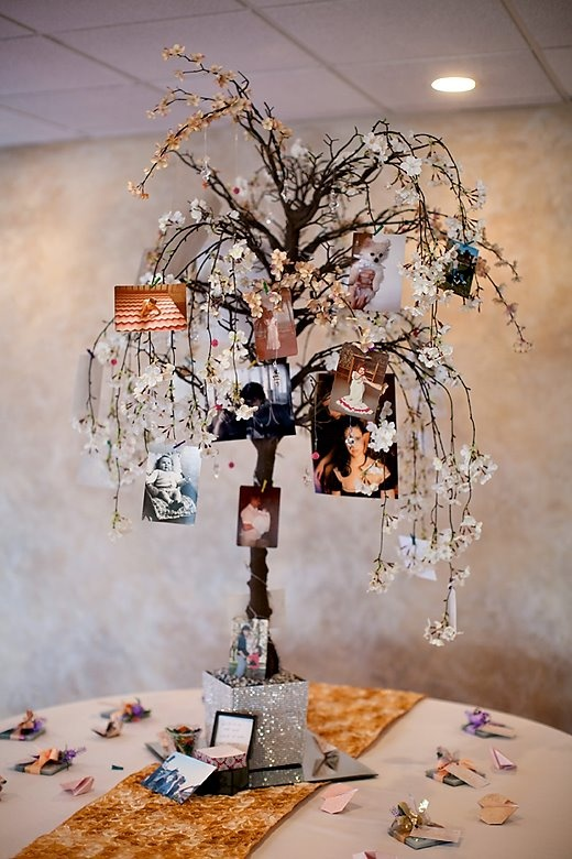 8 Best Images About Wedding Memorial Ideas On Pinterest