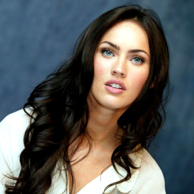 Image detail for -megan-fox-transformers-revenge-of-the-fallen-railgun.jpg