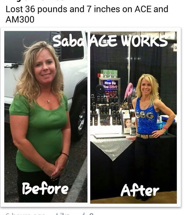 How often do you use a energy drink to get you thru the day? I used to drink a Starbucks coffee everyday to get me they my day but I hated when I crashed and I became so tired that I would need another to get my energy up again!! I love my Saba Trim Pro it gives me energy all day and keeps my appetite under control and the best thing is I dont crash on it!! Have you tried Saba Ace? If not msg me to try today it's only a $1 a capsule. tamara.brown79@yahoo.com www.sabaforlife.com/JohnsonTamara