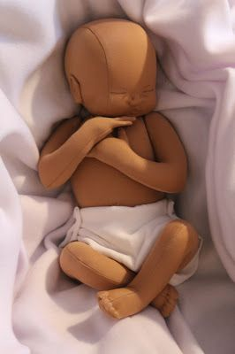 cloth baby dolls