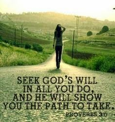 spiritual quotes about life changes - Google Search
