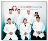 Cool Recovery labs 2017: plus.google.com/...  Data recovery services for all hard drives, servers, RAID, ... Data Recovery Service in  Seattle WA | (206) 407-3148 Check more at http://sitecost.top/2017/recovery-labs-2017-plus-google-com-data-recovery-services-for-all-hard-drives-servers-raid-data-recovery-service-in-seattle-wa-206-407-3148-2/