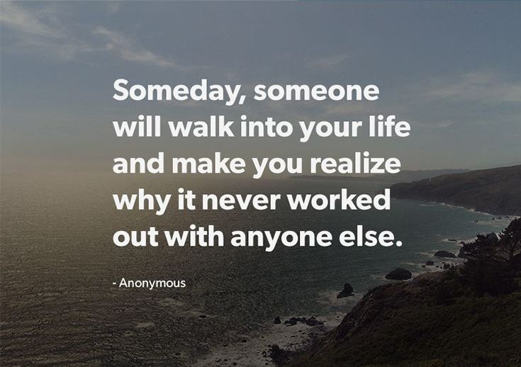 1000+ Images About Love Quotes On Pinterest