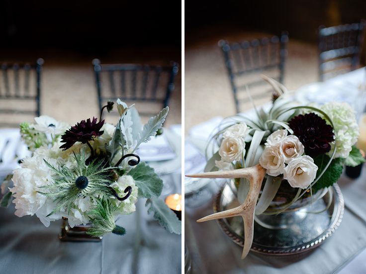 Caribbean Rehearsal Dinner Theme: 1000+ Images About Rehearsal Dinner: Themes On Pinterest