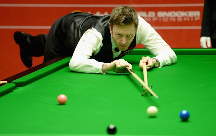 England's Ricky Walden beats Mark Allen 10-7 to take the International Championship title http://bbc.in/1zZjEAw