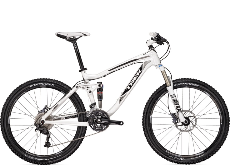 12 best cool mountain bikes images on pinterest
