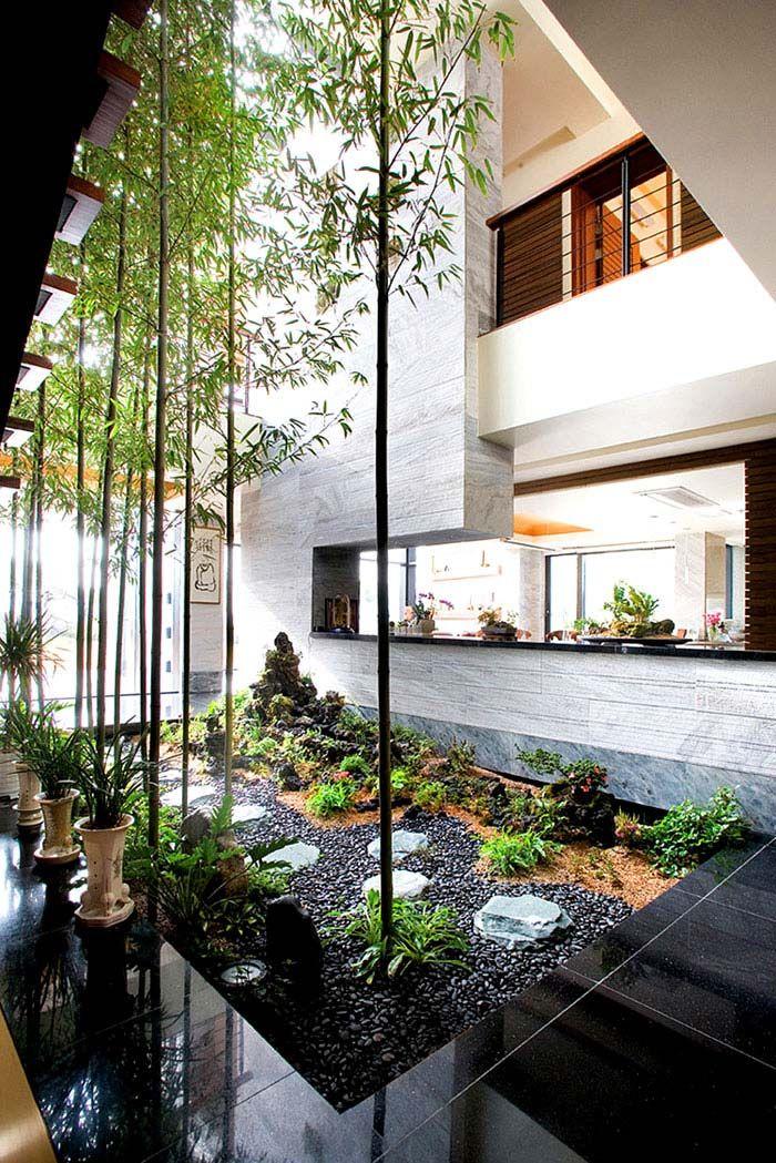 Zen Gardens u0026 Asian Garden Ideas 68