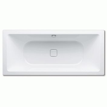 Kaldewei Conoduo bath. 1800x800. Goes with the conoflat shower tray. Bathe