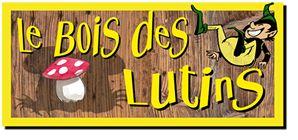 Le Bois des Lutins - de 2 à 102 ans ! Parcs de loisirs nature pour les familles dans les Alpes-Maritimes et la côte d'azur
