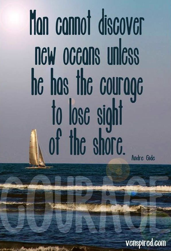 Quotes About Strength And Courage 77 Best Words About Hope Strength & Courage Images On Pinterest .
