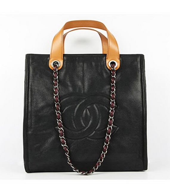 Chanel Tote Bags for Women