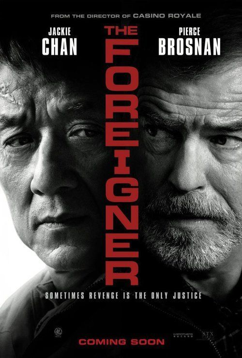 (LINKed!) The Foreigner Full-Movie | Watch The Foreigner (2017) Full Movie on Youtube | Download The Foreigner Free Movie | Stream The Foreigner Full Movie on Youtube | The Foreigner Full Online Movie HD | Watch Free Full Movies Online HD  | The Foreigner Full HD Movie Free Online  | #TheForeigner #FullMovie #movie #film The Foreigner  Full Movie on Youtube - The Foreigner Full Movie
