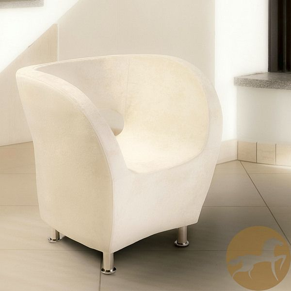 - Cheap Accent Chair for Sale, Grab It Fast! , You don't have to pick the expensive one. The cheap accent chair for sale is also no less great than the expensive one., http://www.designbabylon-interiors.com/cheap-accent-chair-for-sale/