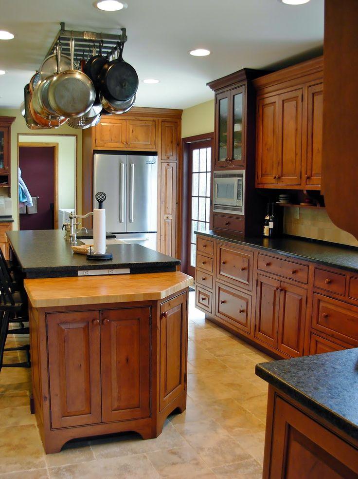 Early American farmhouse kitchens   Google Search259 best primitive kitchen images on Pinterest   Primitive decor  . Dream Kitchens Pembroke Ma. Home Design Ideas
