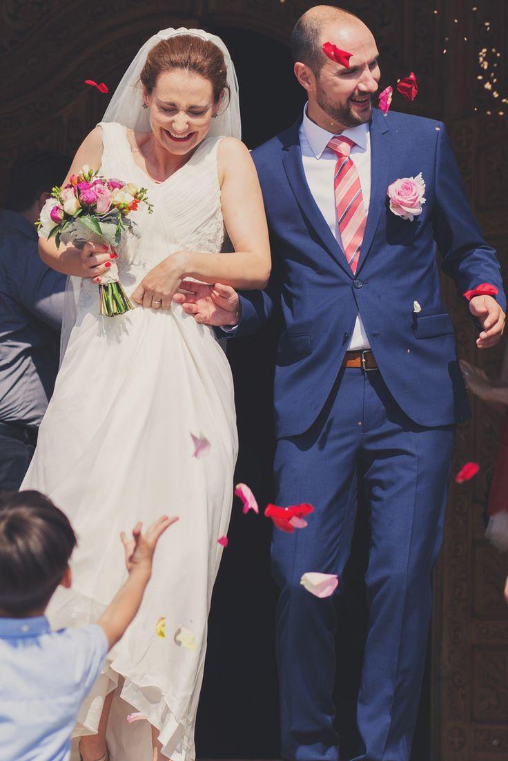Wedding day | Picturesque   #fotograf #nunta #happy #fotografie #sedintafoto #miri #foto #wedding #photography #weddingday #inlove #bride #photo #love #happy #beautiful #bride #art #artisticphotography #eventphotography #photographer #church #ceremony  www.picturesque.ro