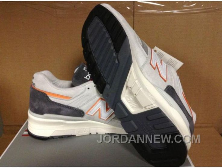 Available In Low High Quality New Balance MRT580BK Mens  Womens Running Shoes Bluenew balance factory storediscountable price