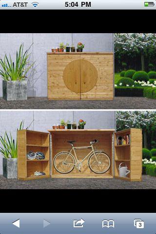 Bike bici