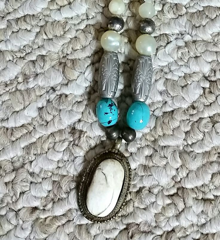 #forsale  Indian stone and beads