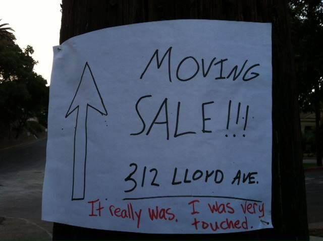 89e8f5d48710ac214ff8b228182a51ca funny images funny photos 53 best funny neighbor revenge notes images on pinterest funny,Funny Neighbor Meme