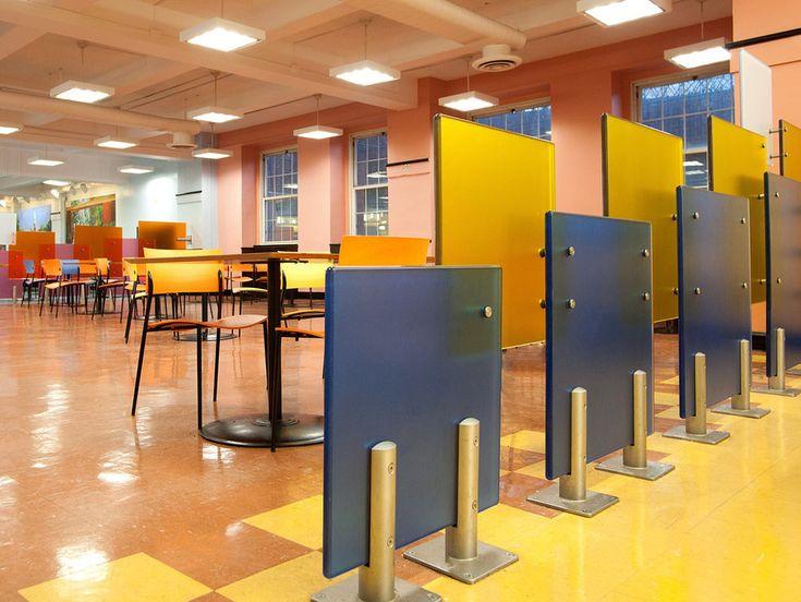 92 Interior Design Career College The Secret To Get Interior Design Jobs Masters Degree
