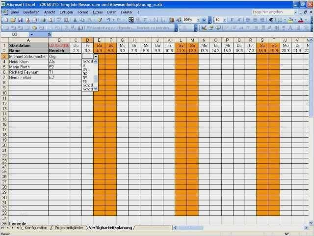 Kapazitatsplanung Excel Vorlage 22 Luxus Ebendiese Konnen Adaptieren Fur Ihre Wichtigsten Mot In 2020 Excel Vorlage Vorlagen Kapazitatsplanung
