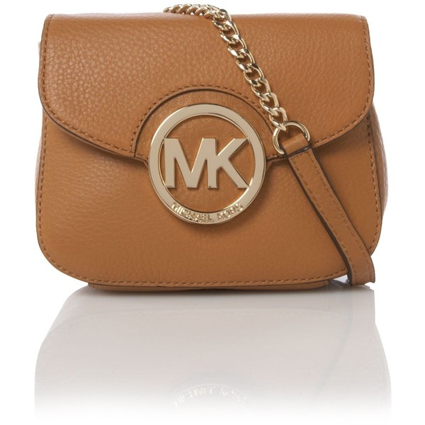 Michael Kors bag I love it