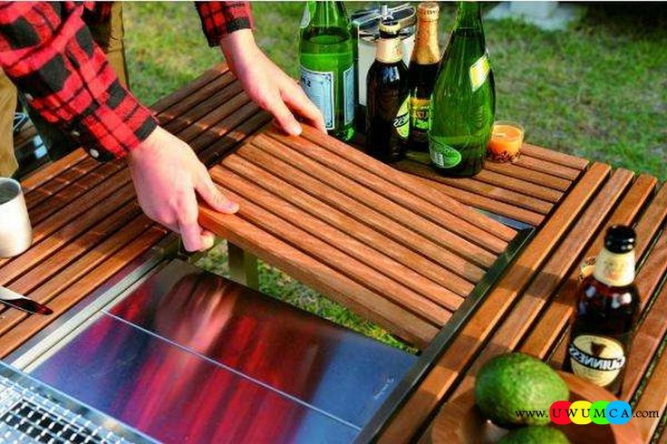 Kitchen:Eco Friendly Kitchen Accessories Most Environmentally Friendly Kitchen Appliances Green Kitchenette Equipment Play Kitchen Accessories Ideas Sun Bathing Grills Most Environmentally Friendly Kitchen Appliances and Eco Friendly Kitchen Accessories Items to Celebrate Earth Day