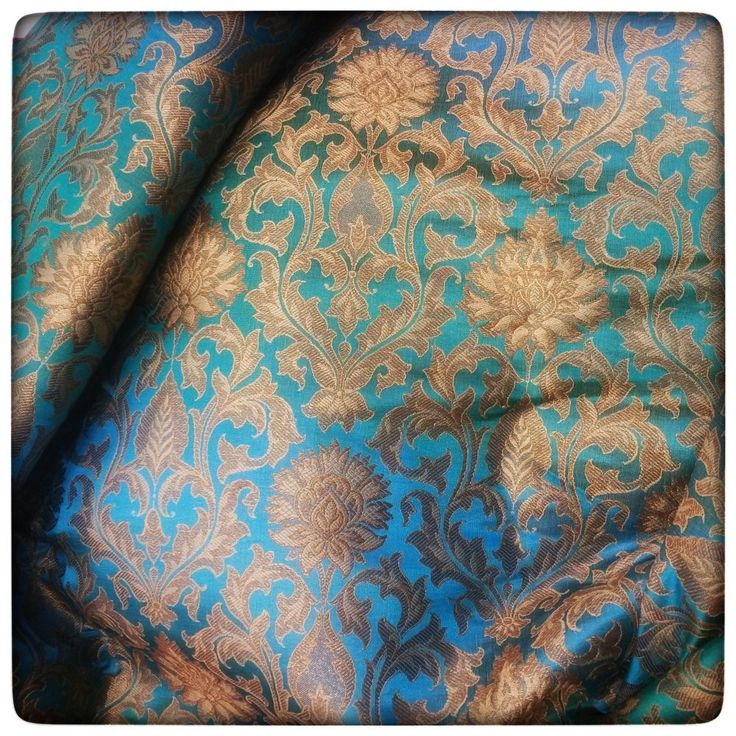 Authentic shaded khemkhab Brocade at Fab Couture https://fabcouture.in/shaded-khemkhab-498.html