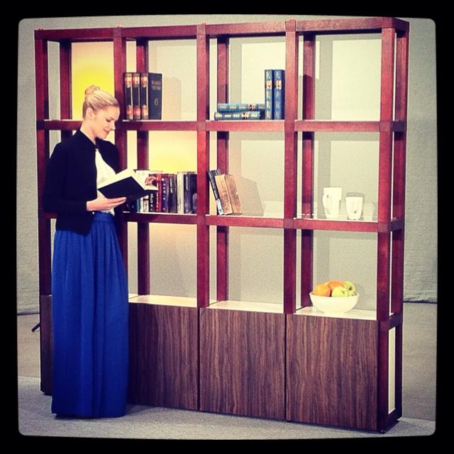 Treeframe.me modular furniture!