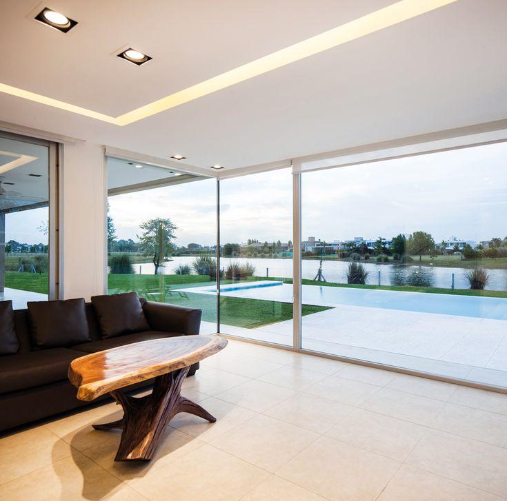 Großzügig Dazzling Design Fenster Mit Eingebauten Rolladen Bilder ...