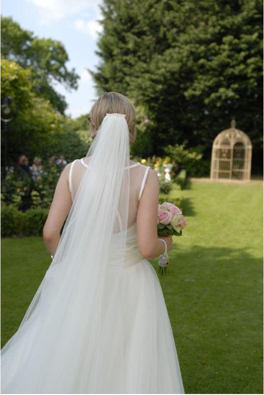 Headfort Arms Hotel - Wedding Venue in Kells, Meath, Leinster, Ireland.