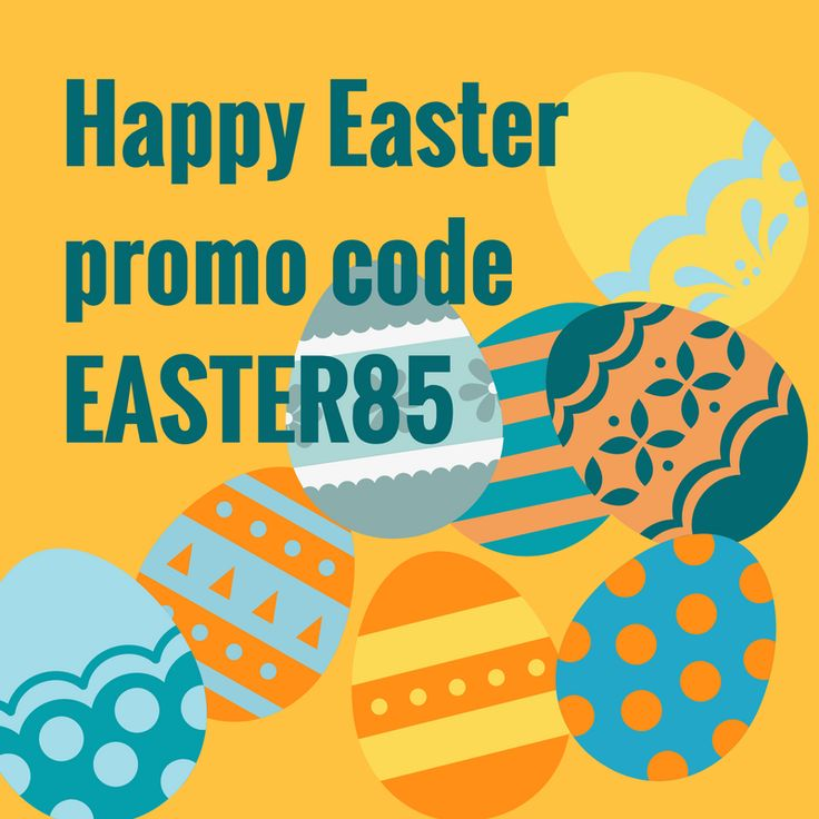 Happy Easter Holidays! Save 30% with promotion code EASTER85 for blossom pink swaddle on Amazon https://goo.gl/6ibQJz