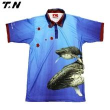 Dry fit new model custom polo shirt  best buy follow this link http://shopingayo.space