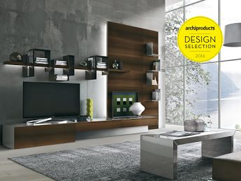 Archiproducts - Google+