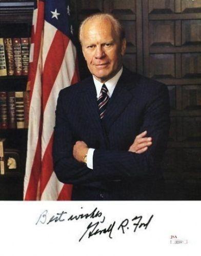 767 Best Quot Republicans Quot Images On Pinterest American