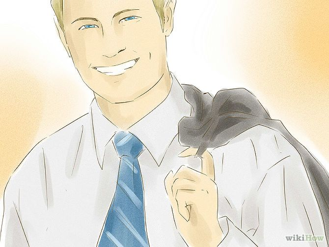 how to tell if you have anxiety wikihow