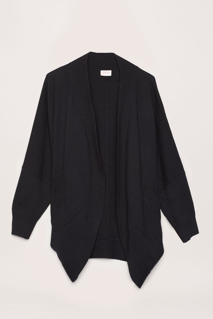 Gorman Palace Cardigan | $169 AUD