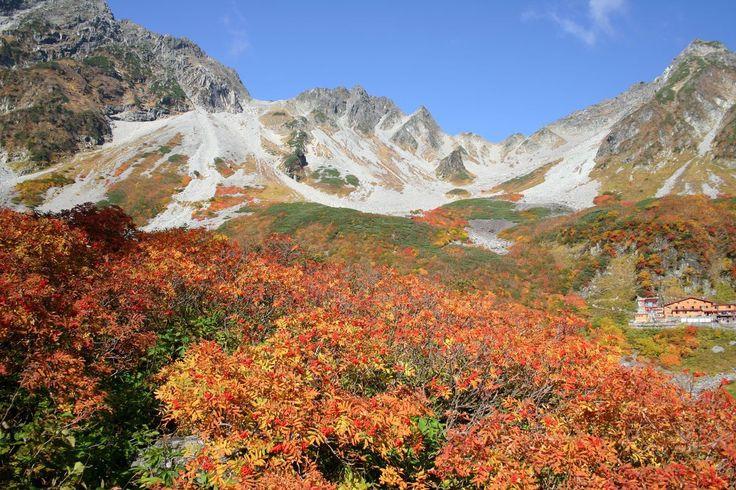 browse around http://earth66.com/autumn/autumn-hida-mountains-japan/