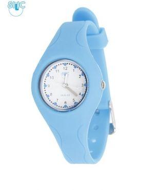Silic® Watch Mage - modré