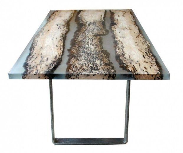 1000 id es sur le th me planches de bois sur pinterest planches d couper - Vieilles planches de bois ...