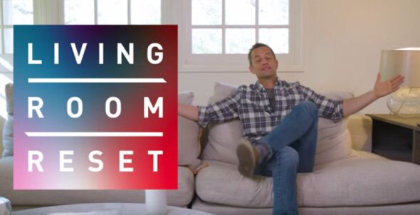 """For the first time, actor Kirk Cameron and his wife, Chelsea, are taking their living room conversations on the road for a tour that will help marriages and families reset and focus on the things that """"really matter."""" https://www.christianpost.com/news/kirk-cameron-and-wife-chelsea-take-living-room-conversations-on-tour-to-help-parents-marriages-211466/"""