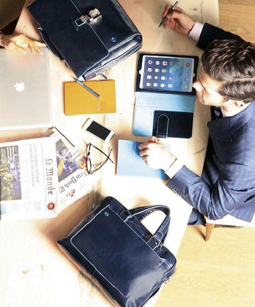 Piquadro teczki, torby, plecaki, aktówki w sklepie internetowym www.multicase24.pl