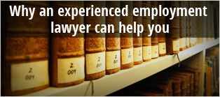 why not try these out #California_employment_attorney #Keller_Grover_California_Wage_and_hour_lawyer # #wrongful_termination #silverstein_jacob #Keller_Grover_California_Labor_Lawyers #sexual_harassment #eric_grover #harassment_sexual #pregnancy_leave #http://www.cawagehourlaw.com # #Keller_Grover #fast_food #wage_overtime_lawyer_in_LA #employment_labor