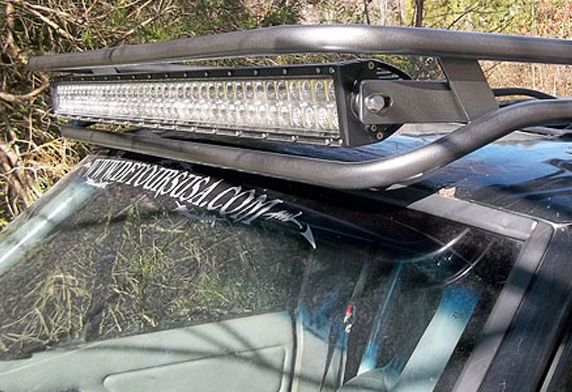 Vstray cree LED light bar and driving lights supplier, quality off road lights & light bars for trucks manufacturer, more favour prices on sales. www.cree-ledlightbar.com